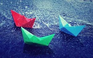 Paper-Boats-Rain1