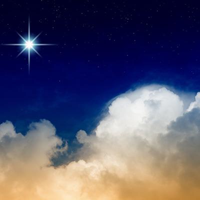 bright-star-soul