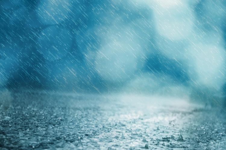 rain-316579_960_720.jpg
