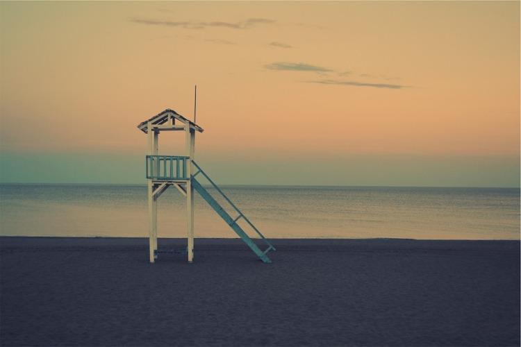 beach-677785_960_720