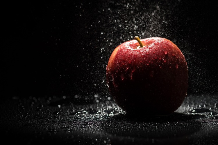apple-1769553_1280